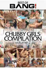best of chubby girls compilation vol 2