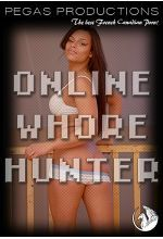 online whore hunter