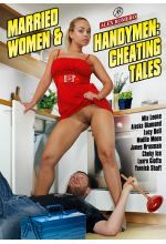 married women and handymen cheating tales