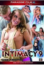 Download Intimacy 9