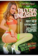 riley reid unleashed