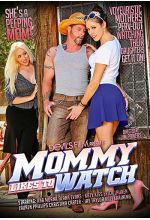 Download Mommy Likes To Watch