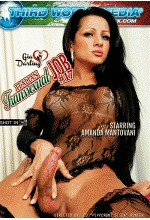 italian transsexual job 17