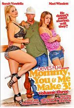 Download Mommy You And Me Make 3 Vol 3