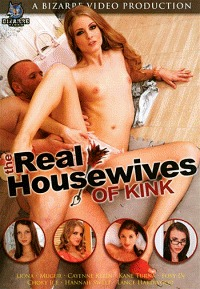 real housewives of kink