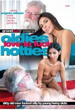 Download Oldies Love To Fuck Hotties