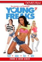 Download Young Freaks 7