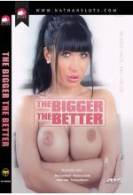 Download The Bigger The Better
