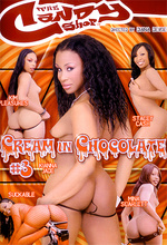cream in chocolate 3
