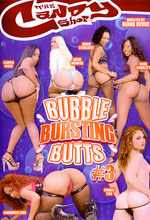 bubble bursting butts 3