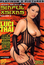sinful asians 2
