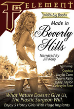 made in beverly hills