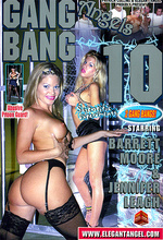 gang bang angels 10