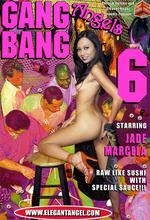 gang bang angels 6