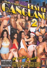 best of gangland #2