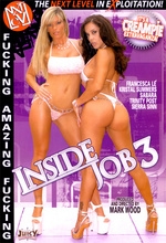 inside job 3