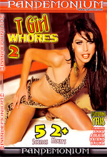 t girl whores 2