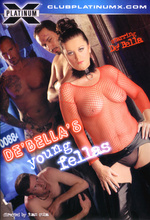 de' bella's young fellas