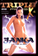 janka