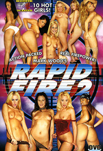 rapid fire #2