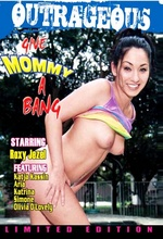 give mommy a bang 1