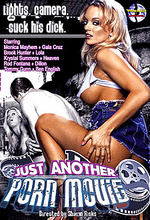 just another porn movie 1