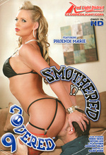 smothered n covered 9