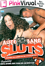 auto bang sluts 4
