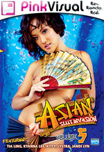 asian slut invasion 5