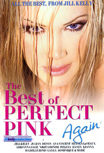 the best of perfect pink 2002