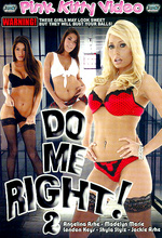 do me right! 2