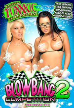 blowbang competition 2