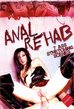 anal rehab